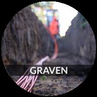 glasvezel-graven-elka