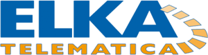 Elka Telematica